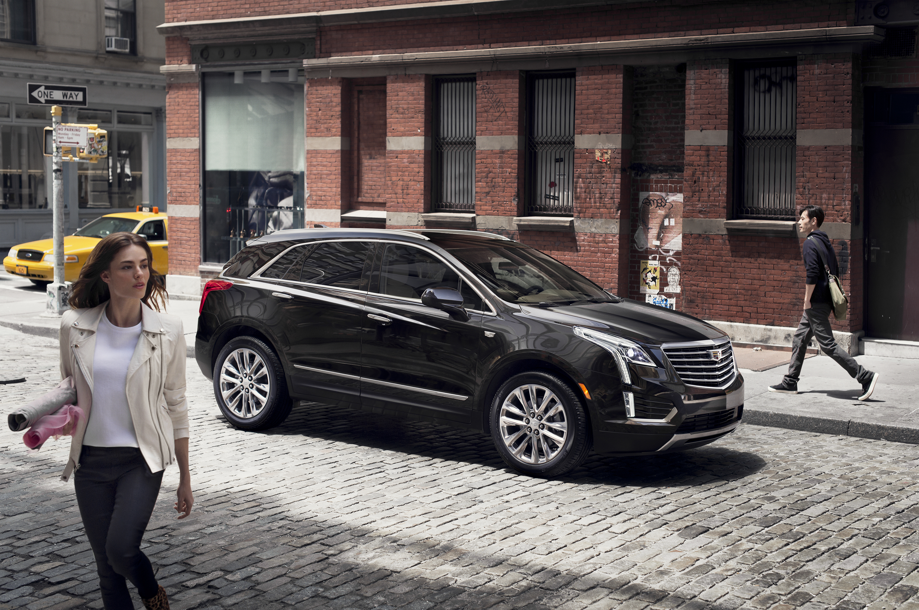 segment residual crossover srx value blog gm in leads authority cadillac